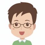 本田ノリオ