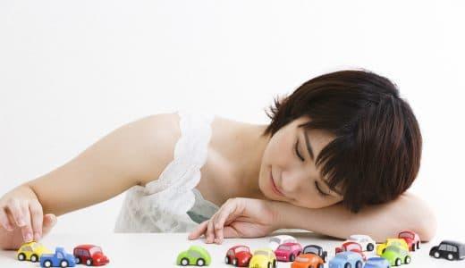 【車の選び方】車種ごとの特徴を知ろう!