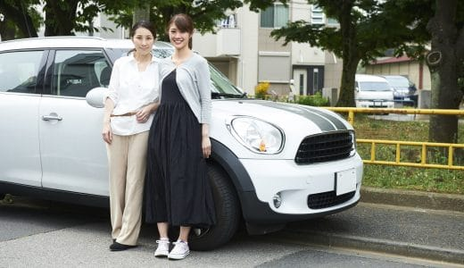 車の売却は、代理人でも可能?本人以外でも車を高く売る方法。委任状の書き方まとめ!