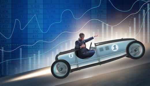 車の下取り相場価格を調べる方法