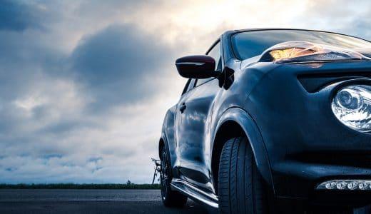 寒冷地仕様車の4つのメリットをご紹介!普通車との違いや、購入の注意点もご紹介!