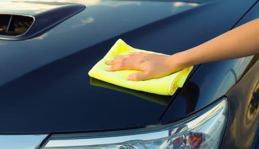 高く売れる車の色は?色によって査定額が変わることも・・・