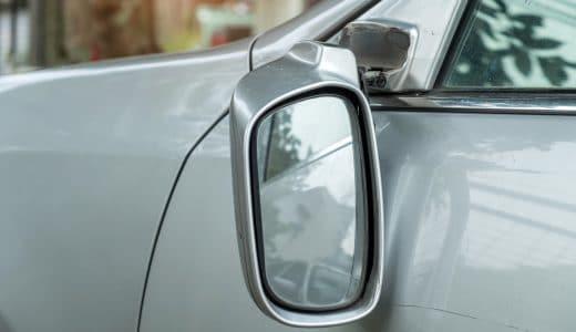 事故車の下取り価格は?手放すなら買取相場もチェックするべき?