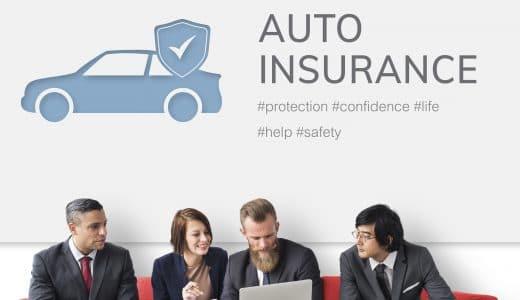 車を売却する時、自動車保険はいつ解約すればいい?自動的に解約になる?