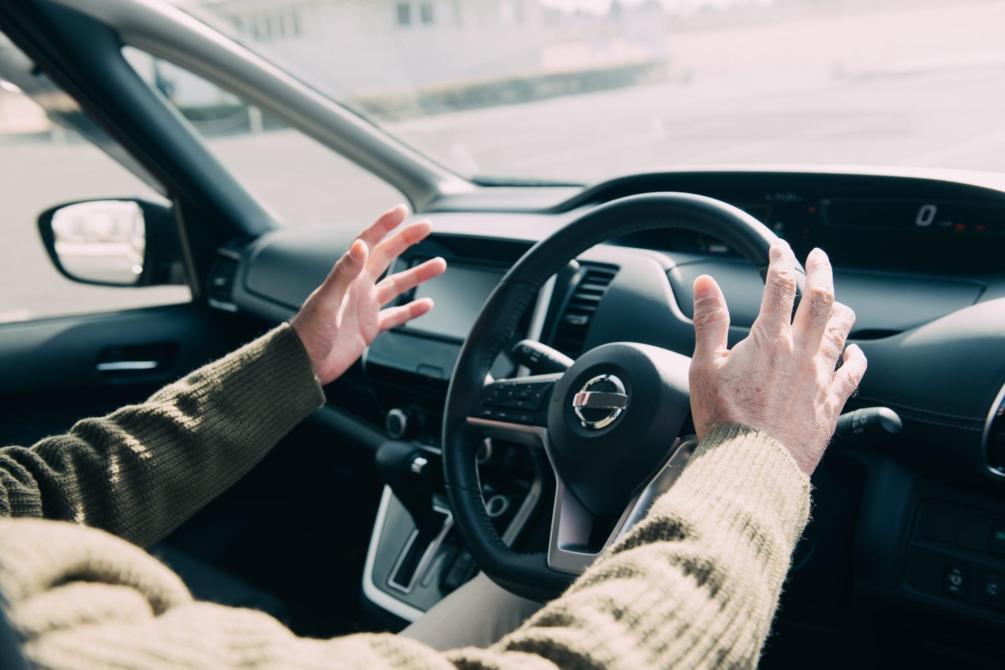 車 売る 初めて 車を売る方法は4つある!総合的な評価から分かる状況別のオススメ売却方法