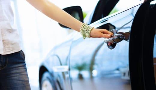 軽自動車と普通車の維持費を比較!年間の維持費がお得なのはどっち?