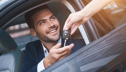 レクサス(Lexus)の買取相場!車を高く売る3大ポイントと注意点!