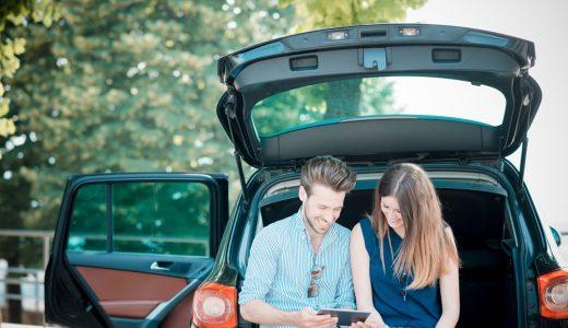 匿名(個人情報なし)で車の買取相場・査定価格を知りたい人へ!おすすめサイトはここ!