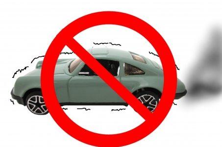 免許返納のメリット・デメリット!運転経歴証明書を入手により得られる特典とは?